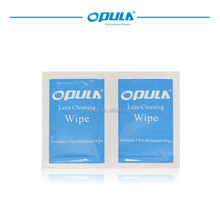 Best selling products mobile phone cleaning cloth&quick dry wet wipes