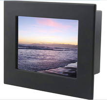 10point Mutil-touch capacitive screen 12.1inch industrial lcd monitor
