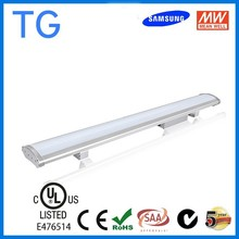 150w led high bay light fitting led high bay lighting long lifespan