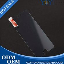 YiY Bubble-Free Installation 15 Inch Lcd Screen Protector for iphone for samsung etc.