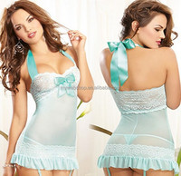 2015 top quality factory price china mature women sexy lingerie, wholesale plus size lingerie