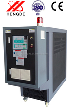 Industrial mold temperature controller specialized for die dasting machine