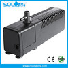 Low Price 350 L/H 5 W aquaculture air pump uk