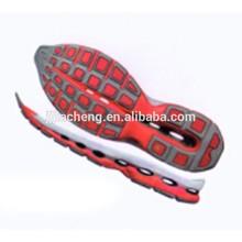 China online shopping descuento suelas para hacer a de la sandalia del zapato