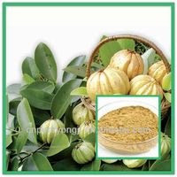 Natural Garcinia Cambogia Extract Weight Reduce Capsule