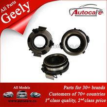 All High Quality Geely auto spare parts car spare parts BEARING 3160122001 motor parts