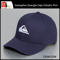 Guangjia Cap Factory Wholesale High Quality Custom Made Golf All Kinds of Hat and Cap