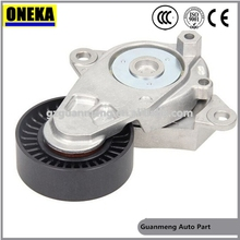 toyota hiace 15 seater OEM 16620-47010 Belt tensioner pulley
