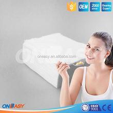cloth fabric factory feminine care wipes
