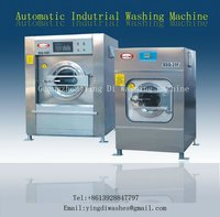 Good Industrial hotel washing machine prices,used commercial laundry equipment prices