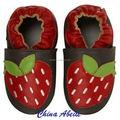 Dernières conception Promotion mode Exclusive hina bébé enfants mocassins guangzhou haute qualité mode enfant chaussures