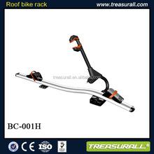 BC-001H wholesale china trade portable bike rack