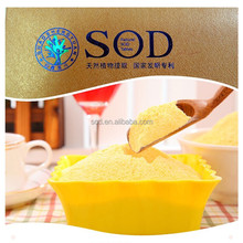 100%nature corn extract china manufacture plant food enzymes for pet food ingredients pharmaceutical factory