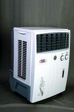 Three Side Room Cooler
