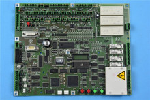 Made in Germany,Elevator MC2 Board,Elevator Main Board
