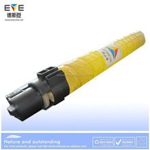 Color toner cartridge,Ricoh color toner cartridge, Ricoh color toner cartridge aficio MP C2800 3300
