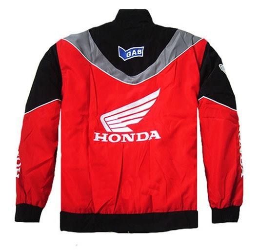 Racing Team Logos Logo Honda Hrc Racing Team