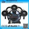 Wholesale china trade silent oil free air compressor pump