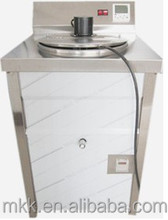 stainless steel flash pastzeurizer for juice and milk