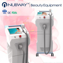dilas 808nm lightsheer aroma lumenis epicare laser diode zema permanent hair removal machine & instrument in polulairity