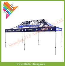 Hotsell Foldable Tent 3x4.5m canopy tent