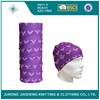 Fashion 100% Polyester Accessories Headwear