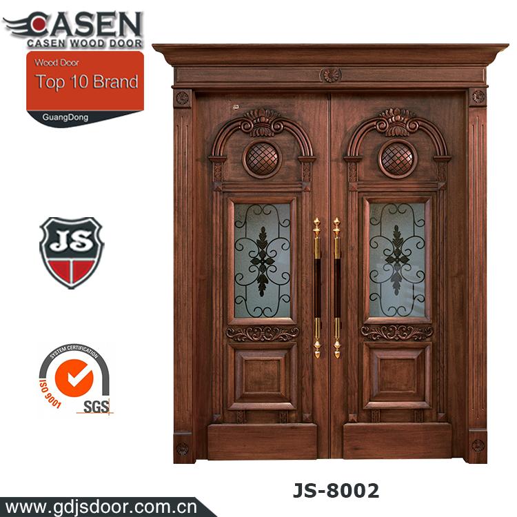 fotos de puertas de hierro para casas-Puertas -Identificación del ...