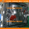 2015 masterbatch filler plastic injection mold machine For Commdity injection Products (good quality)