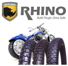 China RHINO high technology motorcycle tire 275-18 300-18 90/90-18