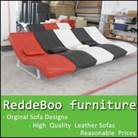 small sofa couch chaise, sleeping sofa furniture2015, sitting room sofa design