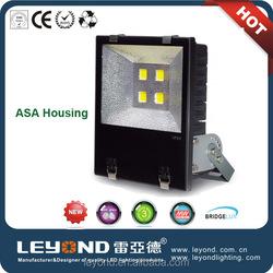 2014 Focus IP66 CE UL Outdoor LED Flood light 10w 20w 30w 50w 70w 100w 200w 300w