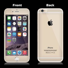 For iPhone 6 Full Cover Tempered Glass Screen Protector,For iPhone 6 Tempered Glass Full Cover