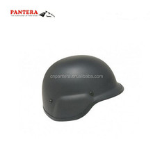 Chongqing Safety Nonmetal Ballistic Helmet