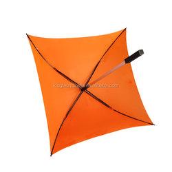 sun plastic uv protection london umbrella ribs