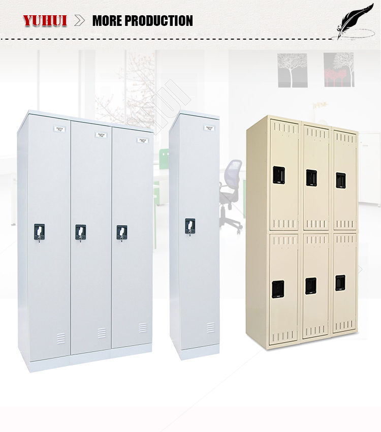 ... 2015 Exquisite School Lockers / Small Lockers / Locker Cabinet