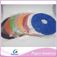 2015 new style 8''(20cm) Round paper lantern hollow paper lanterns lamps festival wedding decoration party lanterns