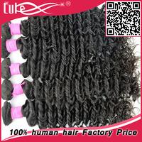 Unique superior quanlity virgin wholesale hair accessories