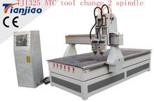juguetes de madera de la máquina para la fabricación de china