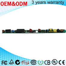Worldwide hot sale 9w11w 20w Led wholesalerse LED Power Suppply Driver Transformer for tube