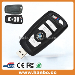 Giftaway marketing thumb drives data load usb fantasy usb flash memory drive custom printed flash drive