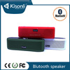 Mobile accessories wholesale portable mini bluetooth speaker with usb