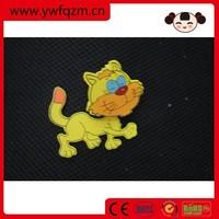 Creative cute cartoon fridge magnet wholesale