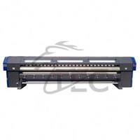 door to door ship available high quality plastic cards printer with cheap price