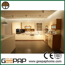 tabletop quartz Kitchen cabinet doors and drawer fronts