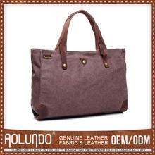 Hot Sell Promotional Brand New Design Custom Tag Buy Handbags Wholesale