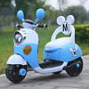 New children mini electric motor motorcycle china wholesale