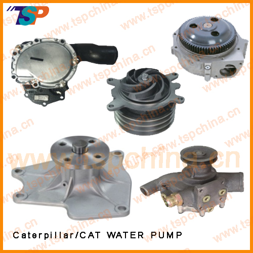 Caterpillar,CAT-WATER-PUMP.jpg