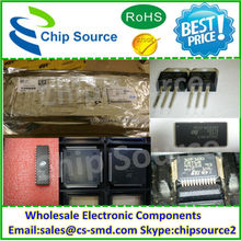 (Hot Sale)INTEL NH82801GB CHIPSET MOTHERBOARD