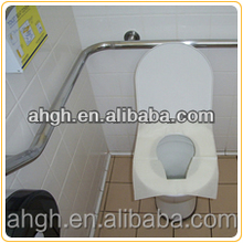 seat cover for toilet