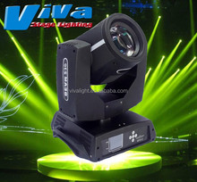 200w 230w sharpy beam moving head ligh/led light youjizz com lesbian dildo party 0 moving head and price 230w sharpy 7r beam